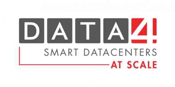 Article-Data4-Multicloud