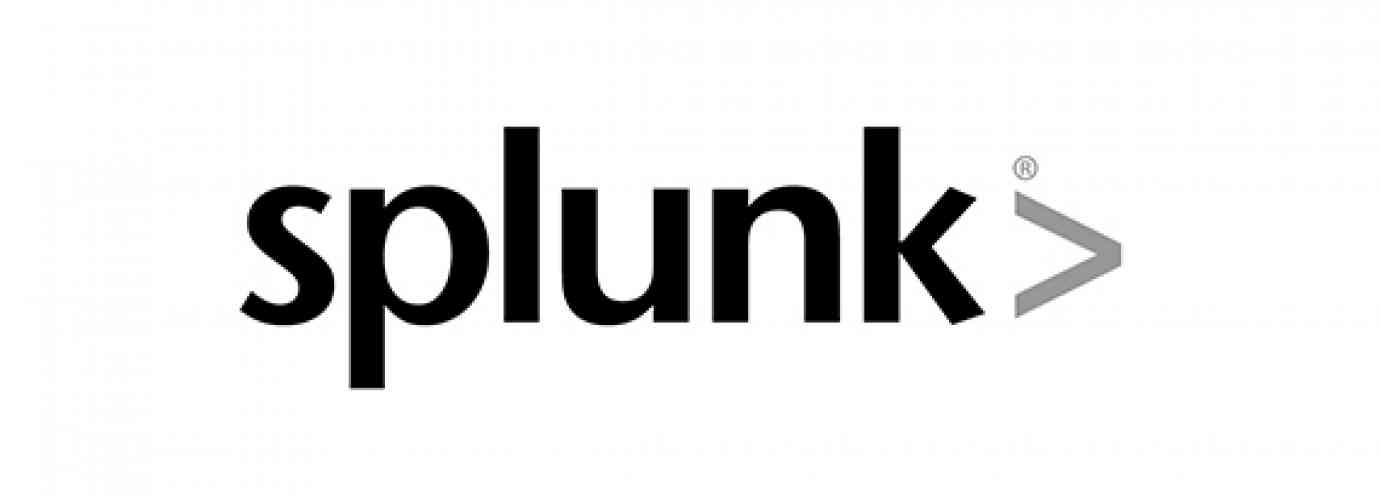 Interview splunk