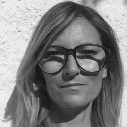 Isabelle wautelet membre du Comité RFIT 2019