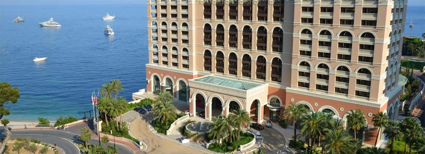 Hotel Bay